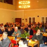 Brüdertag_Hauptkonvent