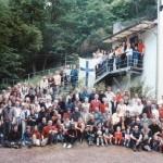 Gemeinschaftstag Johannes Falk Gemeinschaft Eisenach